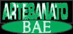 Artesanato Bae